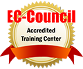 ec council ceh certified ethical hacker